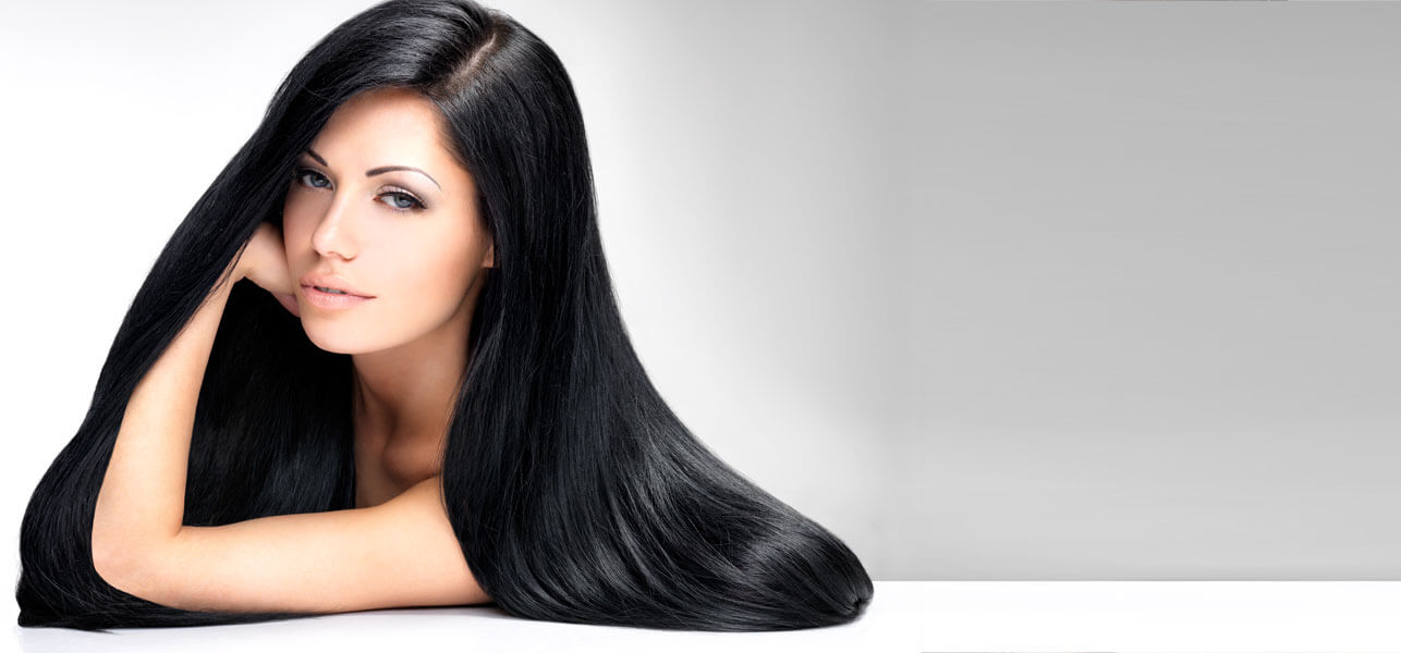 skuteczny środek na wzmocnienie włosów